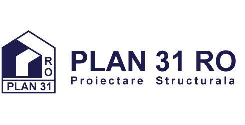 PLAN31RO