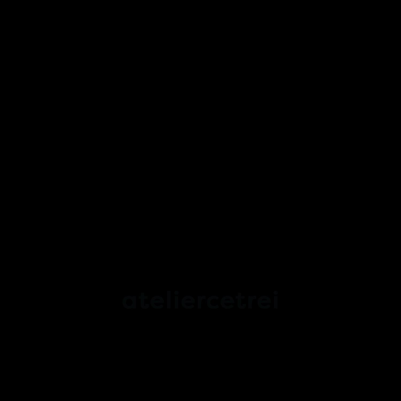 ATELIERCETREI